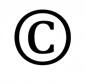 Copyright-logo-300x296