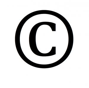 https://kenson.no/wp-content/uploads/2015/02/Copyright-logo-300x296.png