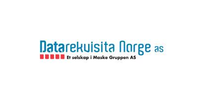 Datarekvistia logo