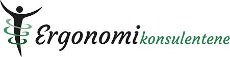 Ergonomikonuslentene