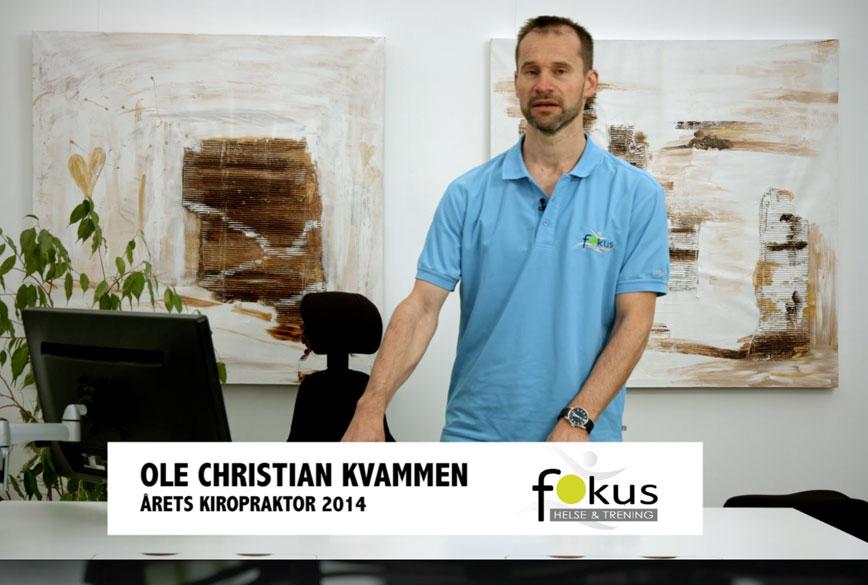 Fokus-Helse-Ole-Christian-Kvammen
