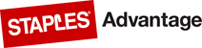 Staples Advantage images_logo