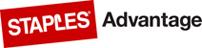 Staples Advantage images_logo