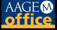 aage_logo
