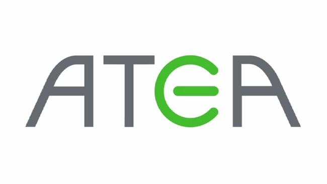 atea-logo_cf38cel5o7ad1bo2awnqg9yvp