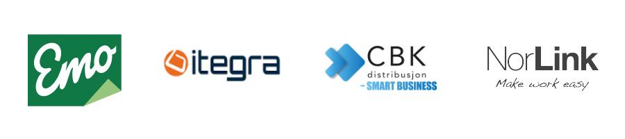 logo-banner-distributorer-v2