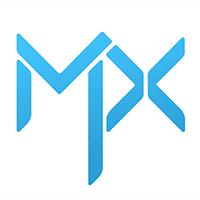 mpx-200x200_0