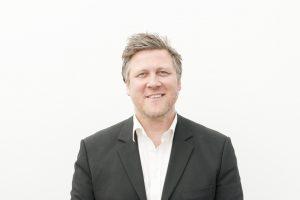 Mikael Aurlien Karlsen CEO Kenson AS_KHL1591