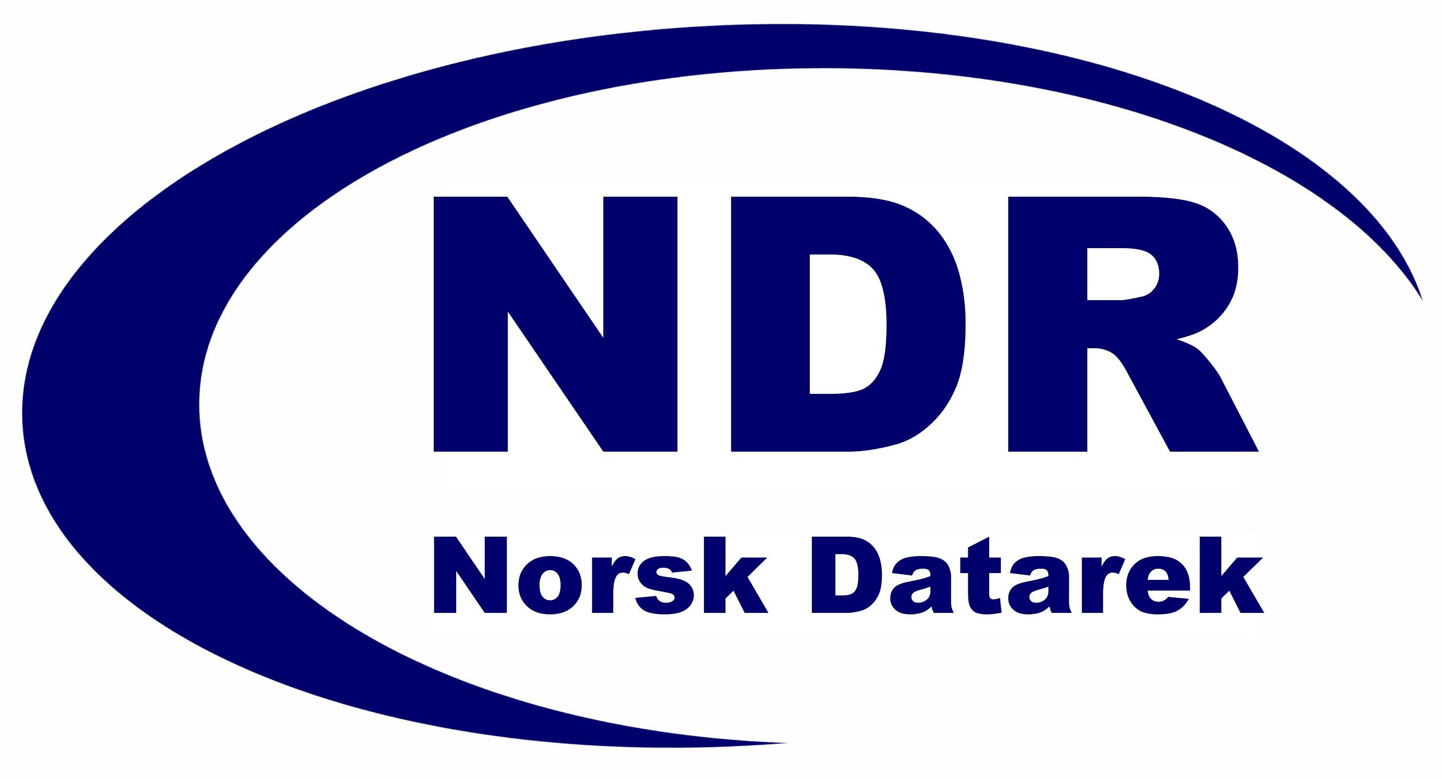 NDR_original logo_høyoppløsning