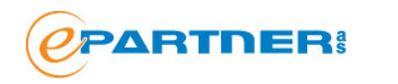 epartner logo