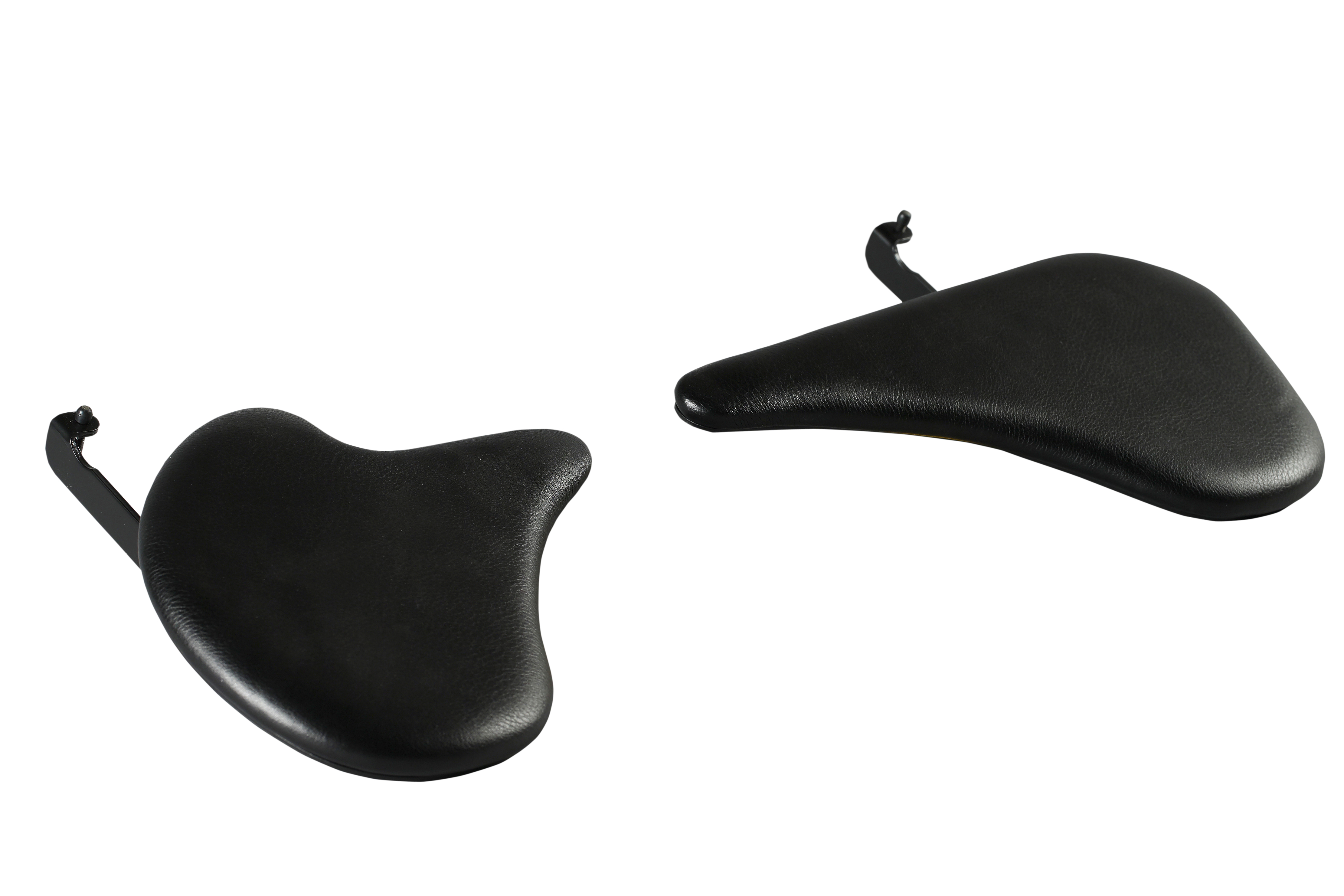 KENSON Underarmstøtte Duo, mest fleksible underarmstøtte i