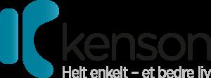 Kenson logo 2018